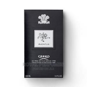 AVENTUS Creed EDP for Men 100ml Perfume | Fragrance for sale in Lagos State, Lekki