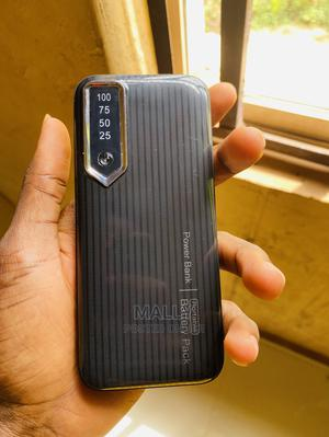 Power Bank   Accessories & Supplies for Electronics for sale in Anambra State, Onitsha