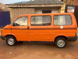 Newly Used,Good Working Condition,First Body Paint Disel Eng | Buses & Microbuses for sale in Lagos State, Alimosho