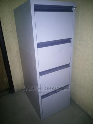 Office Filing Cabinet | Furniture for sale in Lagos State, Ajah