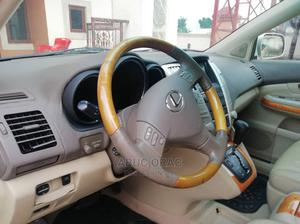 Lexus ES 2008 350 Pearl   Cars for sale in Anambra State, Onitsha