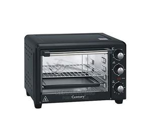 Century Electric Oven | Kitchen Appliances for sale in Lagos State, Ikeja