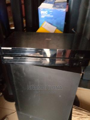 Samsung Blue Ray Dvd Player | TV & DVD Equipment for sale in Abuja (FCT) State, Gwagwalada
