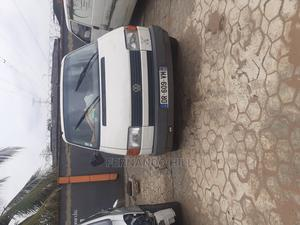Ford Transit | Buses & Microbuses for sale in Lagos State, Ikeja