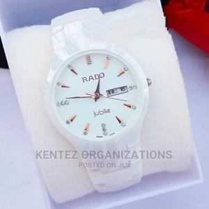 Rado Watch for Sale | Watches for sale in Abia State, Aba North
