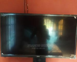 Skyrun Tv New and Working Perfectly | TV & DVD Equipment for sale in Cross River State, Calabar