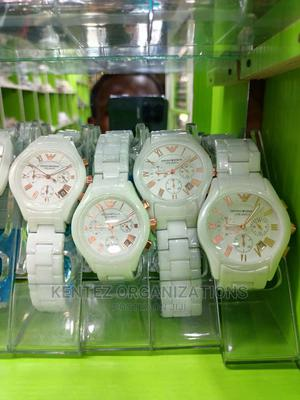Ceramics Watch for Sale | Watches for sale in Abia State, Aba North
