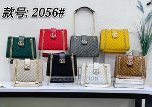 GUCCI Designers Handbags | Bags for sale in Lagos State, Lagos Island (Eko)