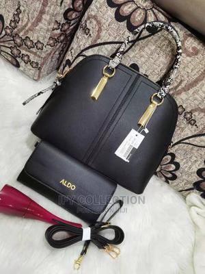 ALDO Designers Handbags | Bags for sale in Lagos State, Lagos Island (Eko)