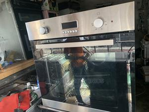 Inbuilt Cabinet Oven Gas and Electric   Kitchen Appliances for sale in Lagos State, Maryland