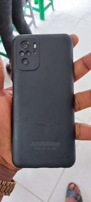 Xiaomi Redmi Note 10 128 GB | Mobile Phones for sale in Lagos State, Gbagada