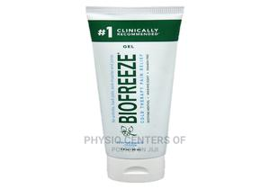 Biofreeze Cold Therapy Pain Relief | Other Services for sale in Lagos State, Victoria Island