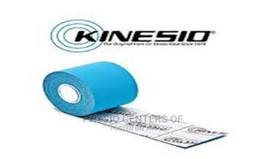 Kinesiology Tape | Other Services for sale in Lagos State, Victoria Island