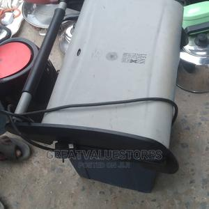 10 Portions Shawarma Grill   Restaurant & Catering Equipment for sale in Lagos State, Ojo
