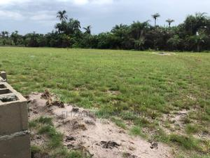 C of O , Certificate of Occupancy | Land & Plots For Sale for sale in Ajah, Off Lekki-Epe Expressway