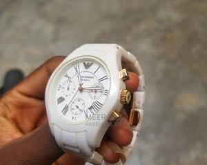 Emporio Armani   Watches for sale in Kano State, Gwale