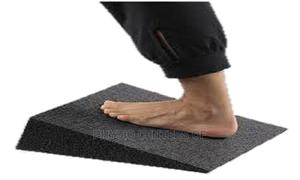 Foam Slant Wedge | Other Services for sale in Lagos State, Victoria Island