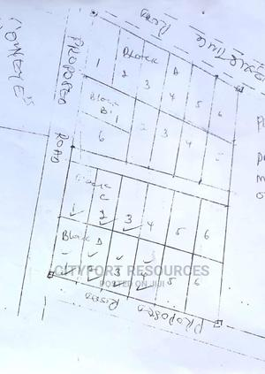 Plots of Land for Sale in Osogbo | Land & Plots For Sale for sale in Osun State, Osogbo