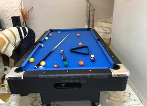 7feet Snooker Table | Sports Equipment for sale in Lagos State, Apapa