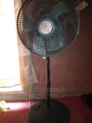 Standing Fan | Home Appliances for sale in Kwara State, Ilorin East