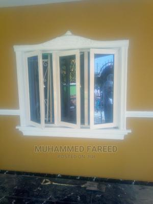 Casement Window | Windows for sale in Kwara State, Ilorin South