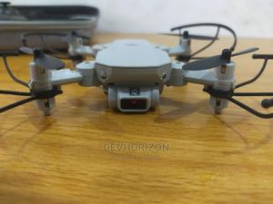 Drone for Sale   Photo & Video Cameras for sale in Lagos State, Ikoyi
