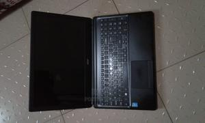 Laptop Acer Aspire V5-572p 4GB Intel Core I5 HDD 500GB   Laptops & Computers for sale in Kwara State, Ilorin West