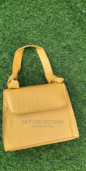 Fashionable Ladies Bags   Bags for sale in Lagos State, Isolo