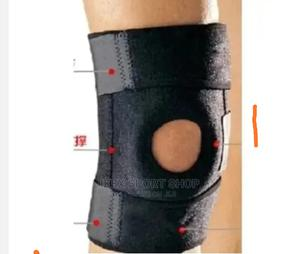 Knee Support | Sports Equipment for sale in Edo State, Benin City