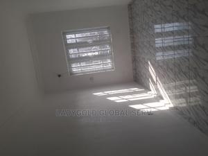 2bdrm Apartment in Divine Estate, Amuwo-Odofin for Rent | Houses & Apartments For Rent for sale in Lagos State, Amuwo-Odofin