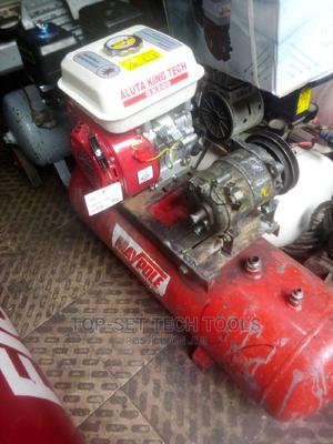 Compressor | Automotive Services for sale in Lagos State, Ojo