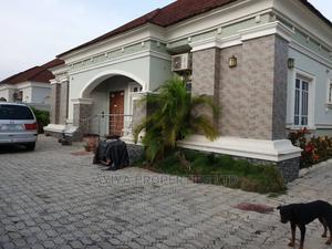 3bdrm Bungalow in Gwarimpa Estate., Gwarinpa for Sale | Houses & Apartments For Sale for sale in Abuja (FCT) State, Gwarinpa