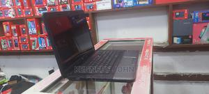 Laptop HP 655 8GB Intel HDD 320GB   Laptops & Computers for sale in Bayelsa State, Yenagoa