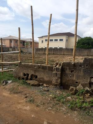2200m2 of Land in Aco Estate, Lugbe, Abuja. | Land & Plots For Sale for sale in Lugbe District, Sabon Lugbe
