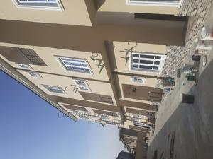 1bdrm Apartment in Greenfield, Isolo for Rent | Houses & Apartments For Rent for sale in Lagos State, Isolo