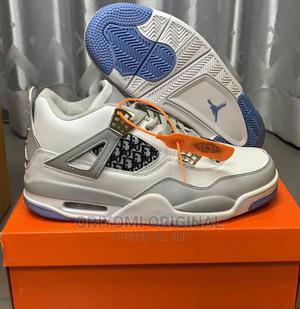 Jordan and Nike Sneakers | Shoes for sale in Lagos State, Ikorodu