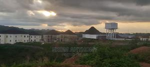 Asokoro-Fcda Approved | Land & Plots For Sale for sale in Abuja (FCT) State, Asokoro