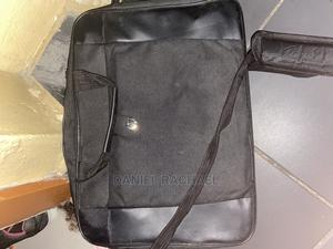 Laptop Bag   Stationery for sale in Lagos State, Ibeju