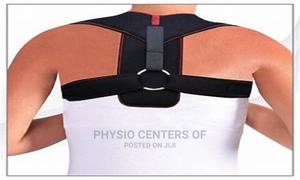 Clavicle Bandages | Other Services for sale in Lagos State, Victoria Island