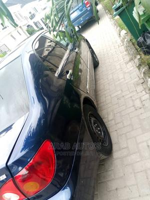 Toyota Corolla 2005 LE Blue | Cars for sale in Lagos State, Alimosho