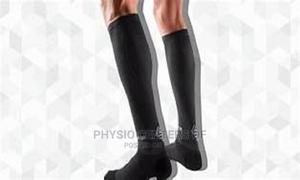 Fansir Compression Stockings | Other Services for sale in Lagos State, Victoria Island