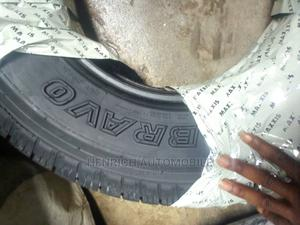 Original Maxxis Tyres of All Sizes | Vehicle Parts & Accessories for sale in Lagos State, Lekki