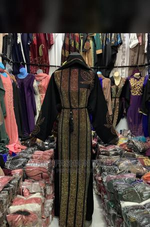 Abaya Wears   Clothing for sale in Lagos State, Ikeja