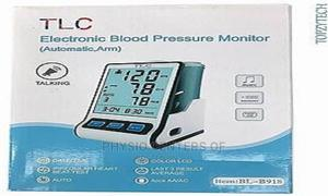 Blood Pressure Cuff | Other Services for sale in Lagos State, Victoria Island