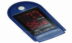 Pulse Oximeter | Other Services for sale in Lagos State, Victoria Island