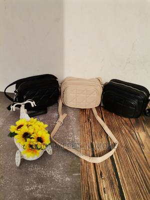 Mini Shoulder Bags   Bags for sale in Abuja (FCT) State, Asokoro
