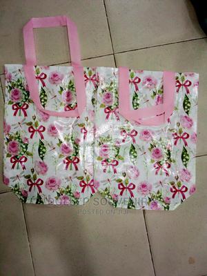 12pcs of Souvenir Flower Bag | Bags for sale in Lagos State, Lagos Island (Eko)