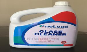 Glass Cleaner | Other Services for sale in Lagos State, Victoria Island