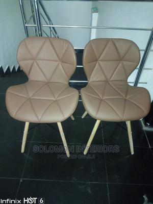 Coffee Chair | Furniture for sale in Lagos State, Ojo