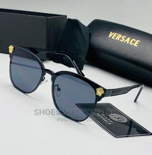 VERSACE Luxury Sunglasses | Clothing Accessories for sale in Lagos State, Lagos Island (Eko)